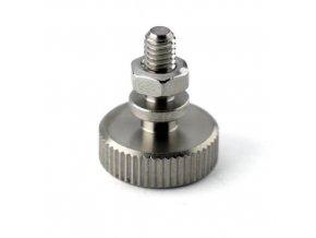 e3d titan extruder thumb wheel 3d printer 500x500 18169.1607816056