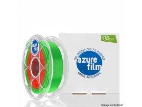 3d filament plastic pla mix 1