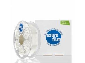 3d printer filament pla silk white 1 1