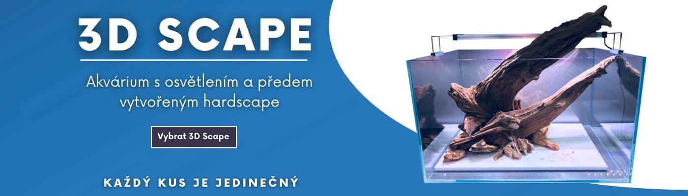 3DScape