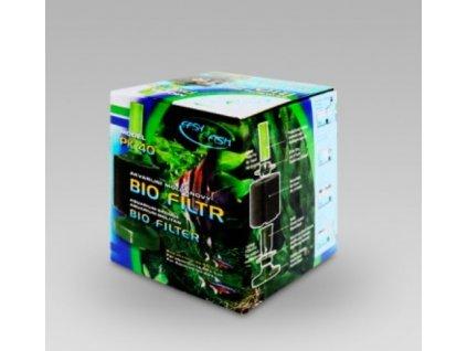Akvarijní molitanový Bio Filtr stojánkový 100 litrů