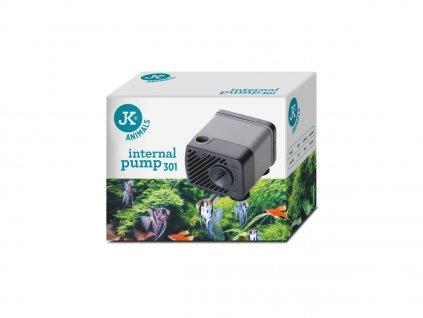 14100 jk animals fontanove cerpadlo atman at 301 1