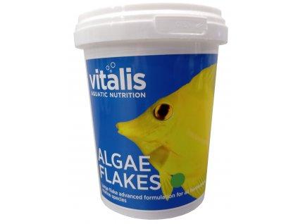 Vitalis AlgaeFlakes