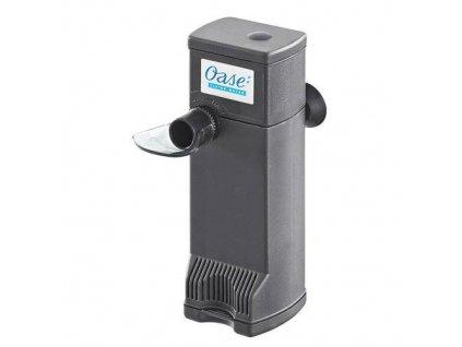 Oase Biocompact Inside Filter 25
