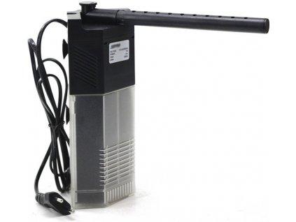 SUNSUN rohový filtr JP-094