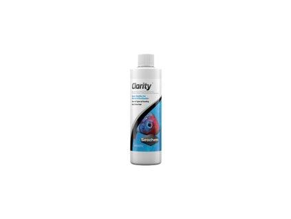 seachem clarity 250 ml 11601460 180x180