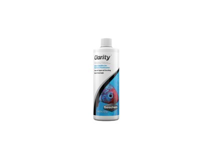 seachem clarity 500 ml 11601430 180x180