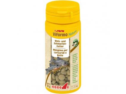 Sera Viformo Nature 50 ml