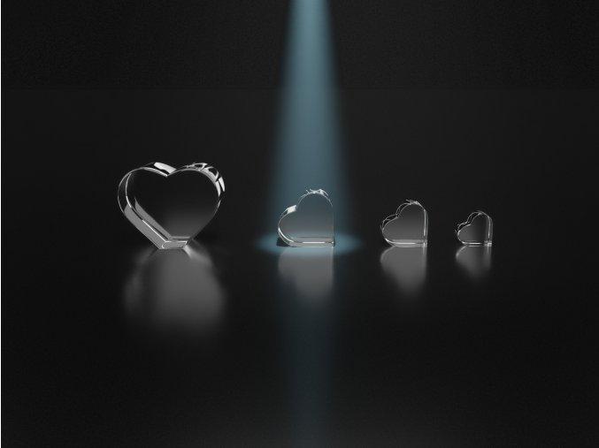 srdce vel3