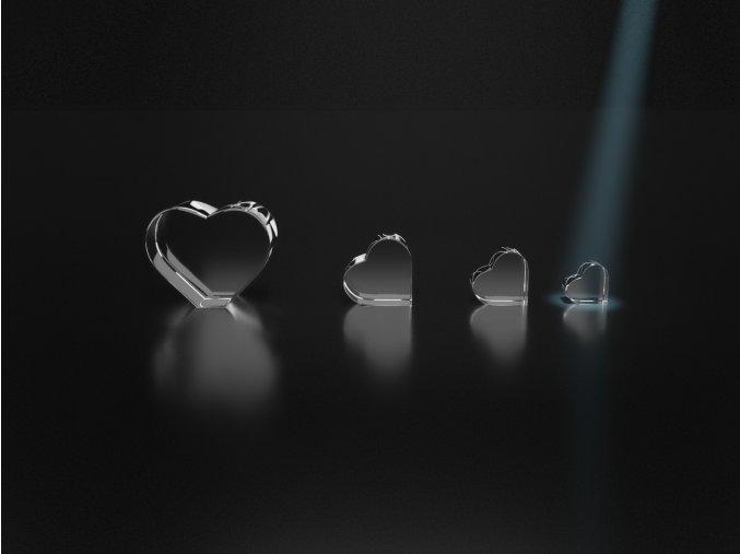 srdce vel1