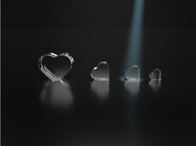 srdce vel2