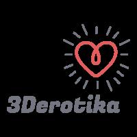 3Derotika.CZ