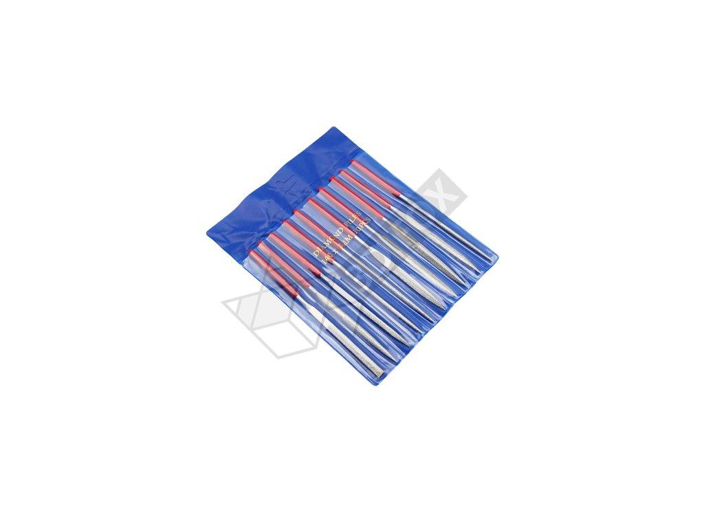 Screenshot 2021 07 05 at 16 15 06 96 27CZK 10 OFF MILE 10pcs 140mm Diamond Needle File Mini Rasp Wood Carving Metal Hand F ... removebg preview