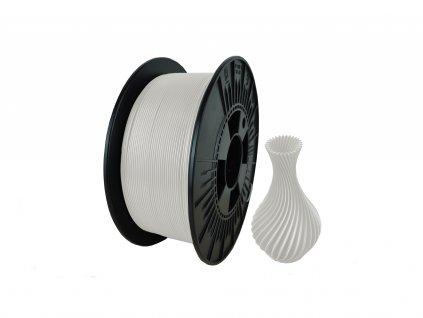 filament + váza white (NEW) (1)
