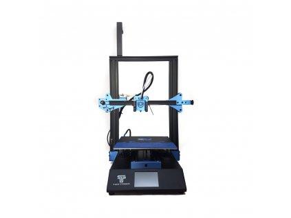 3D Tiskárna TwoTrees Bluer