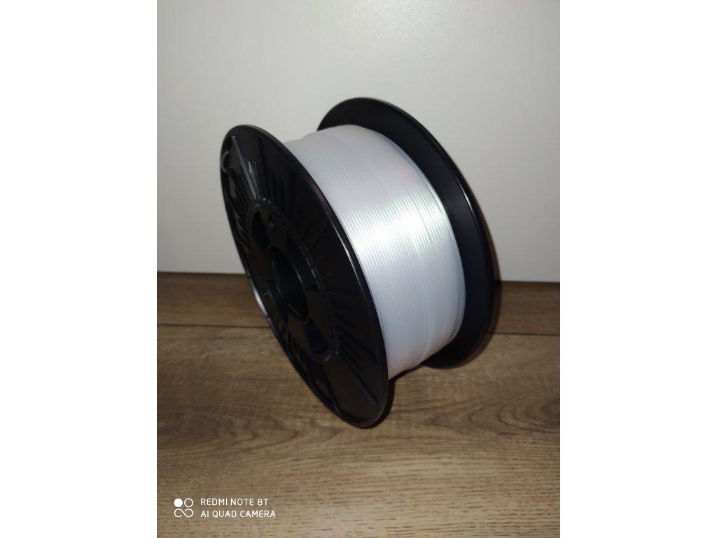 NEBULA PETG 1,75 mm - SVĚTLÝ CHAMELEON (CHAMELEON LIGHT)