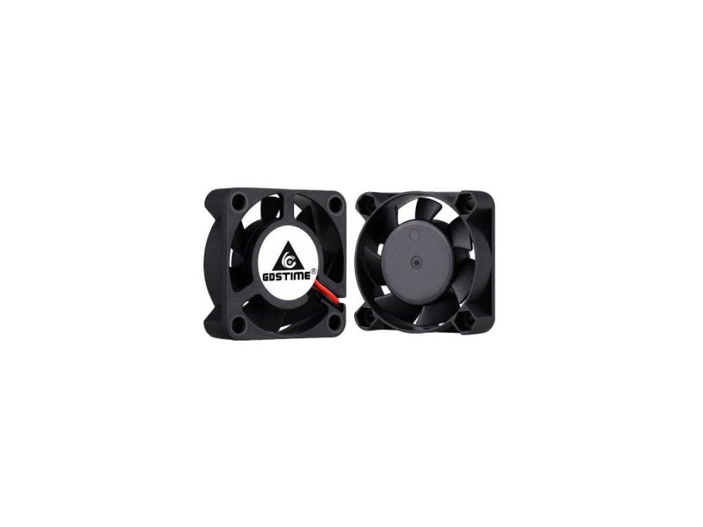 Ventilátor GDSTIME 40x40x10