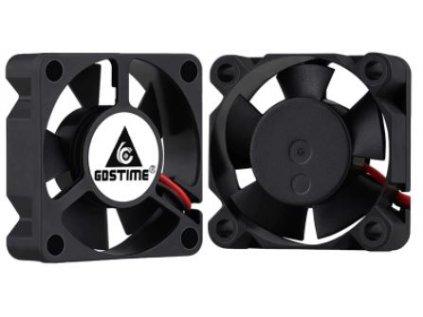 Ventilátor GDSTIME 30x30x10