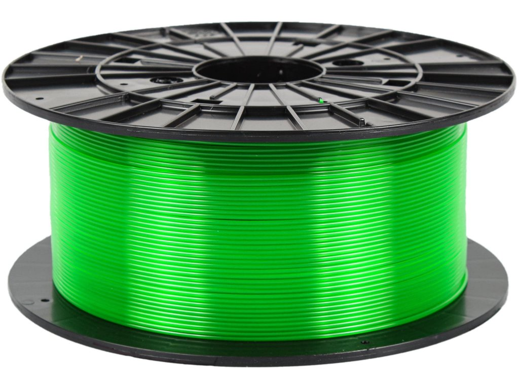 PETG 175 1000 transparent green 2048px