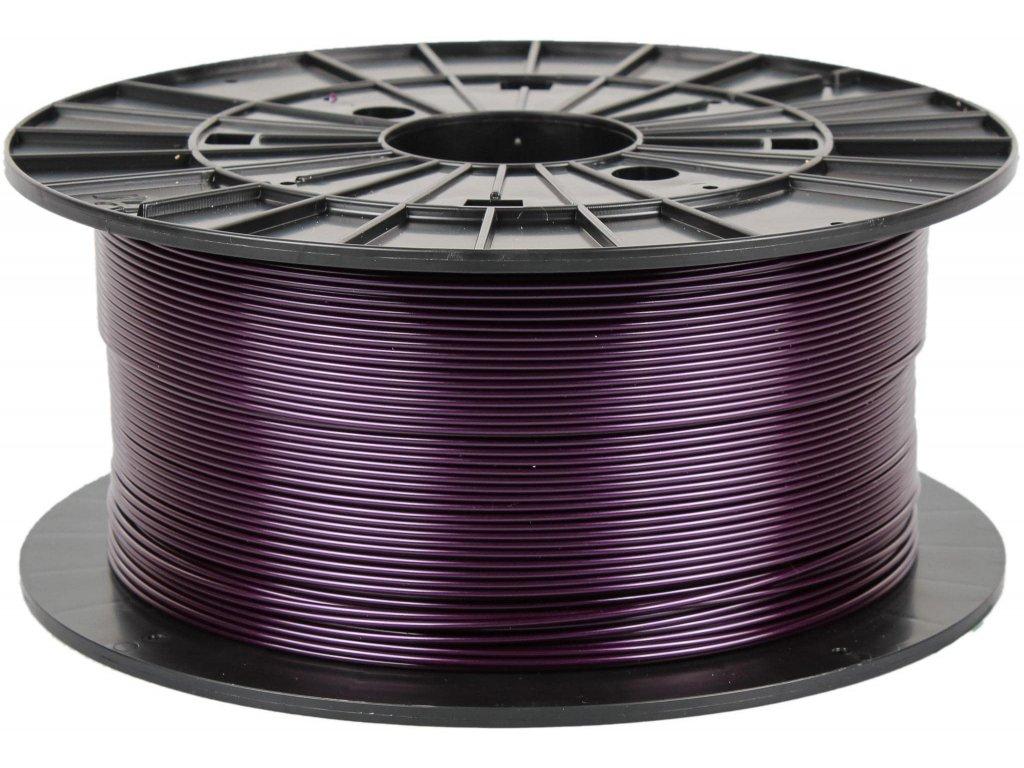 PETG 175 1000 dark purple 2048px