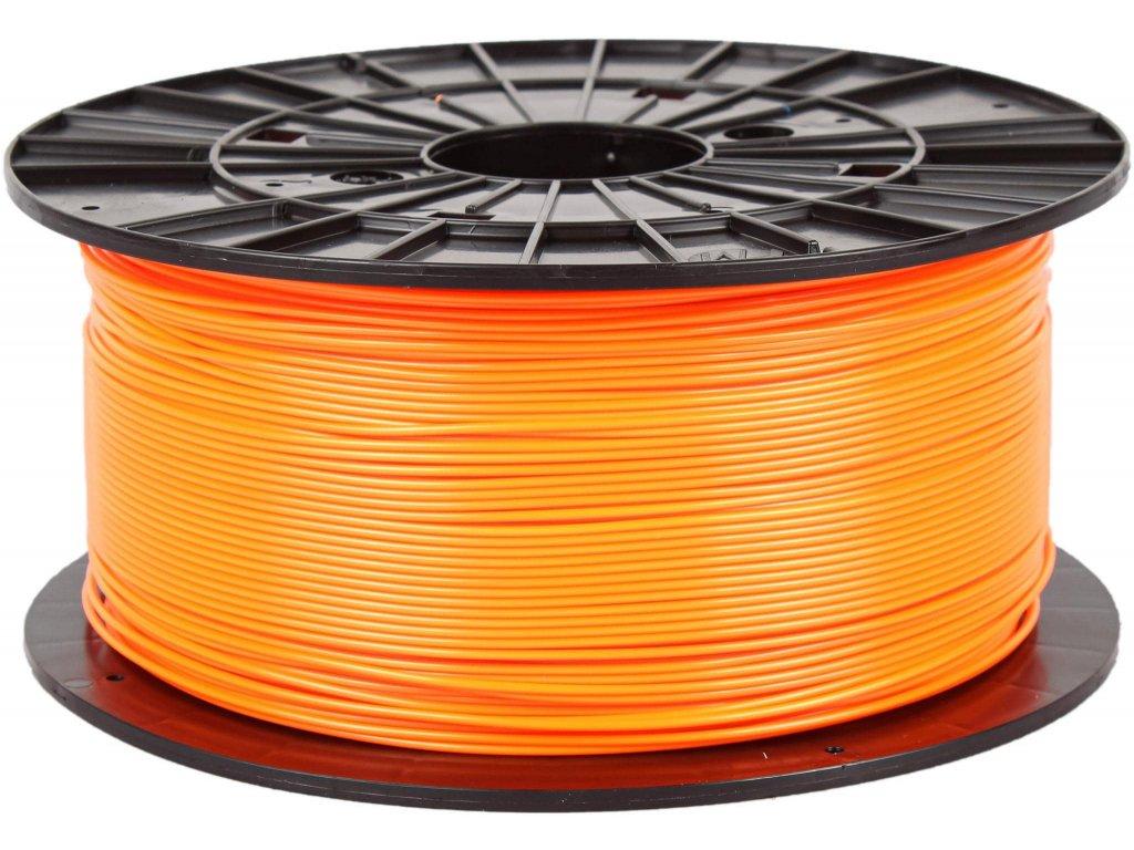 ABS 175 1000 orange 2048px