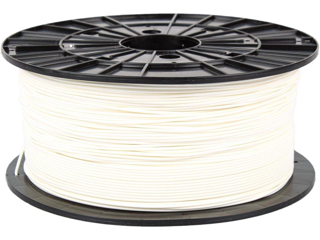 ABS 175 1000 white 2048px