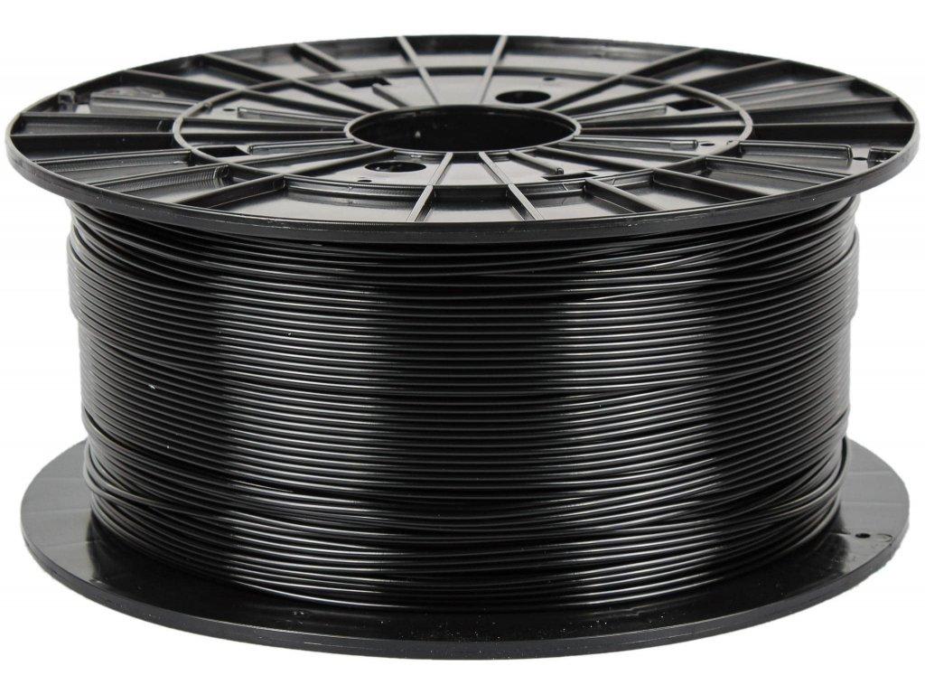 ABS 175 1000 black 2048px