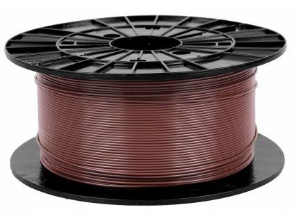 ASA 175 1000 brown