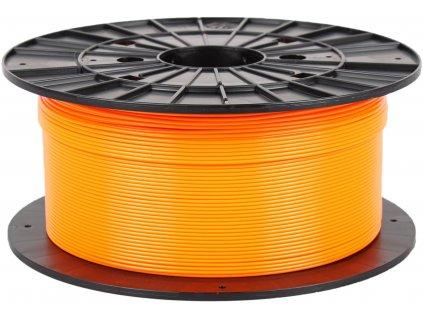PLA 175 1000 orange 2048px