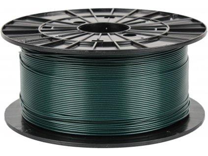 PLA 175 1000 metalic green 2048px