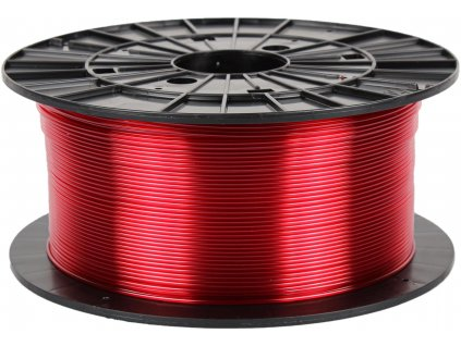 PETG 175 1000 transparent red 2048px