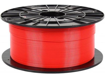 PETG 175 1000 red 2048px