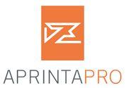 AprintaPro-logo