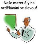 Vzdělávání se slevou