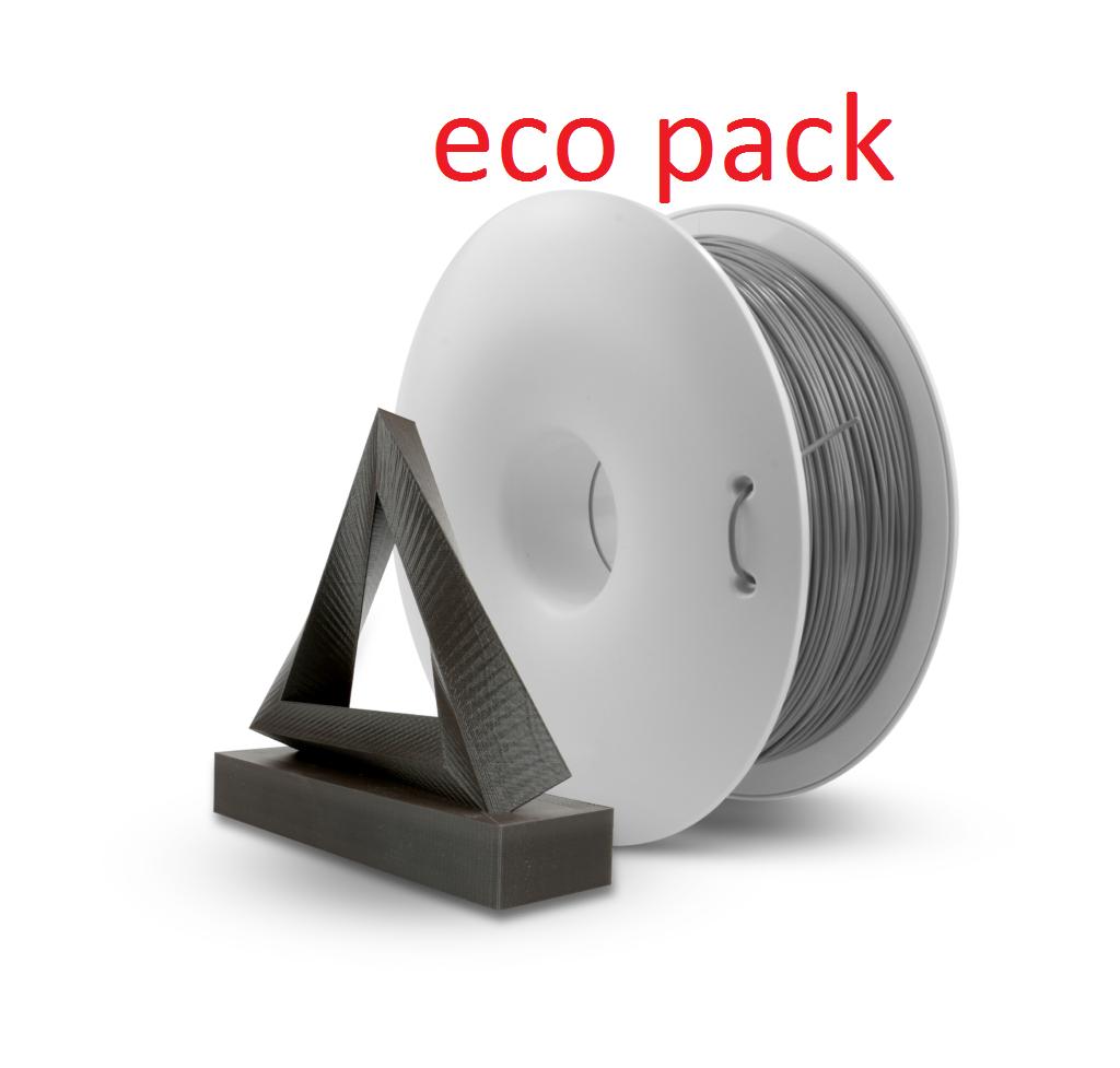 Fiberlogy ABS 2,55kg - eco pack