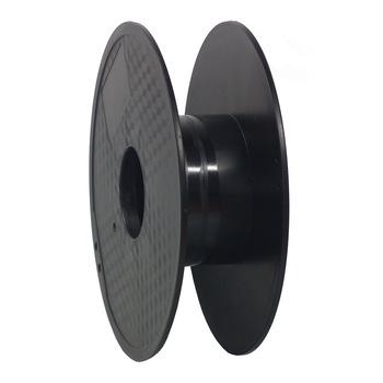 HIPS filament
