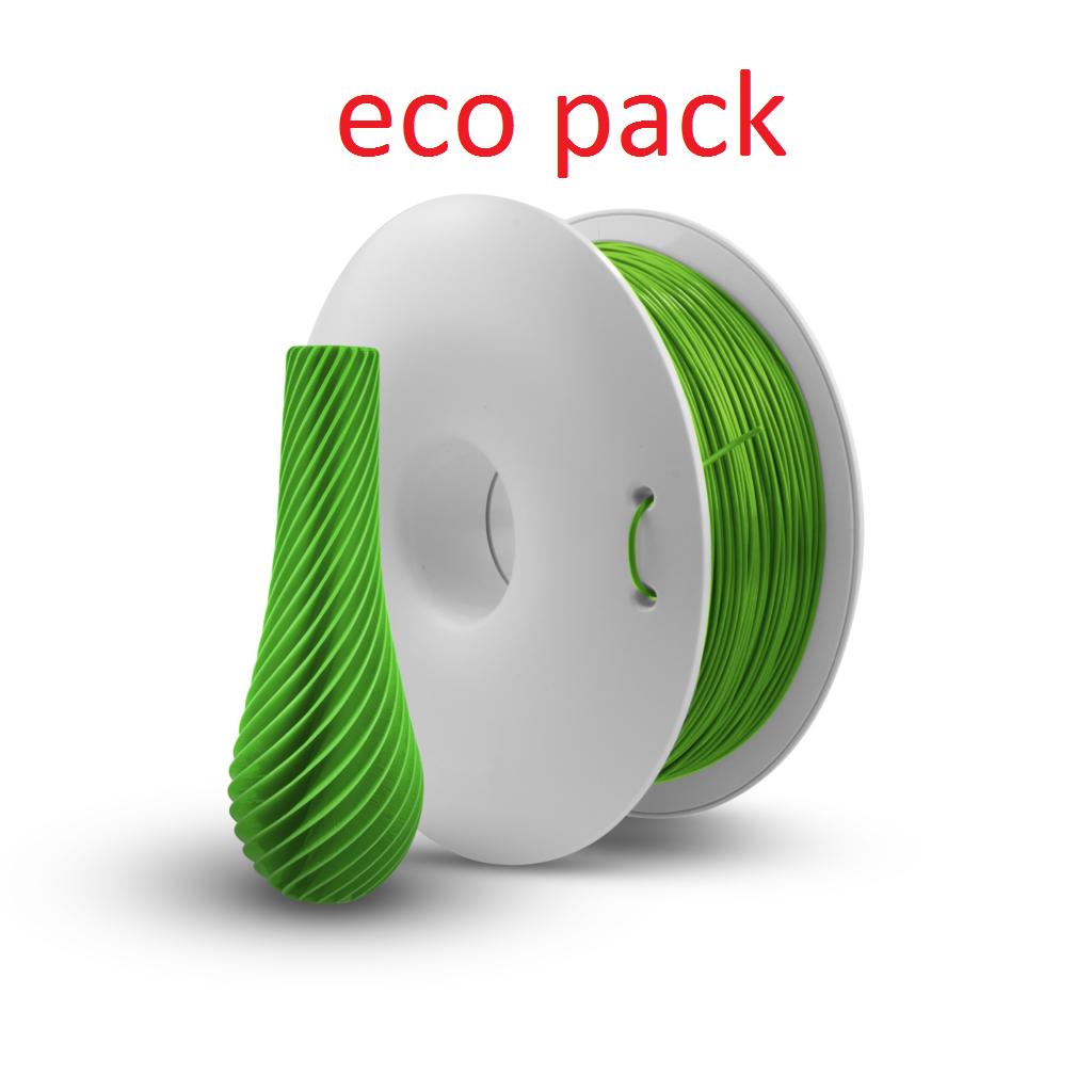 Fiberlogy EASY PLA 2,55kg - eco pack