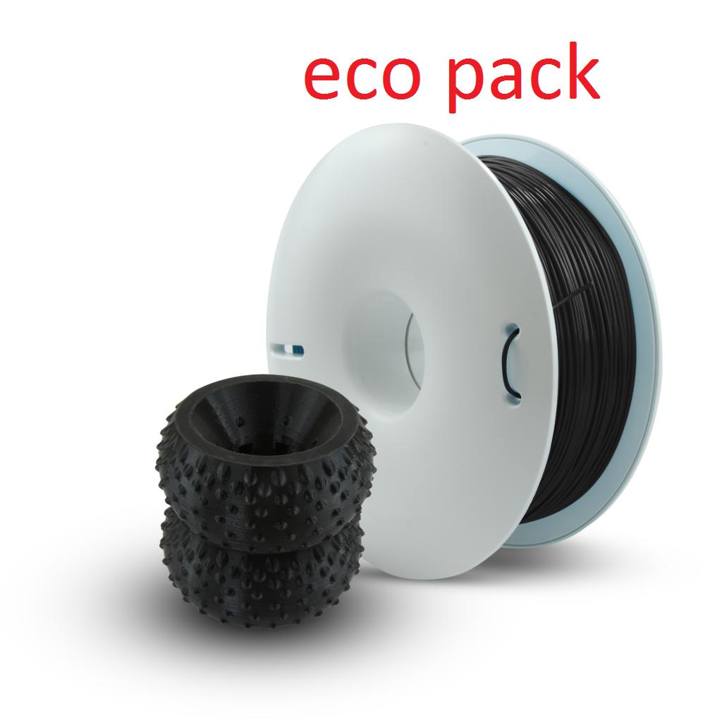 Fiberlogy FIBERFLEX 2,55kg - eco pack