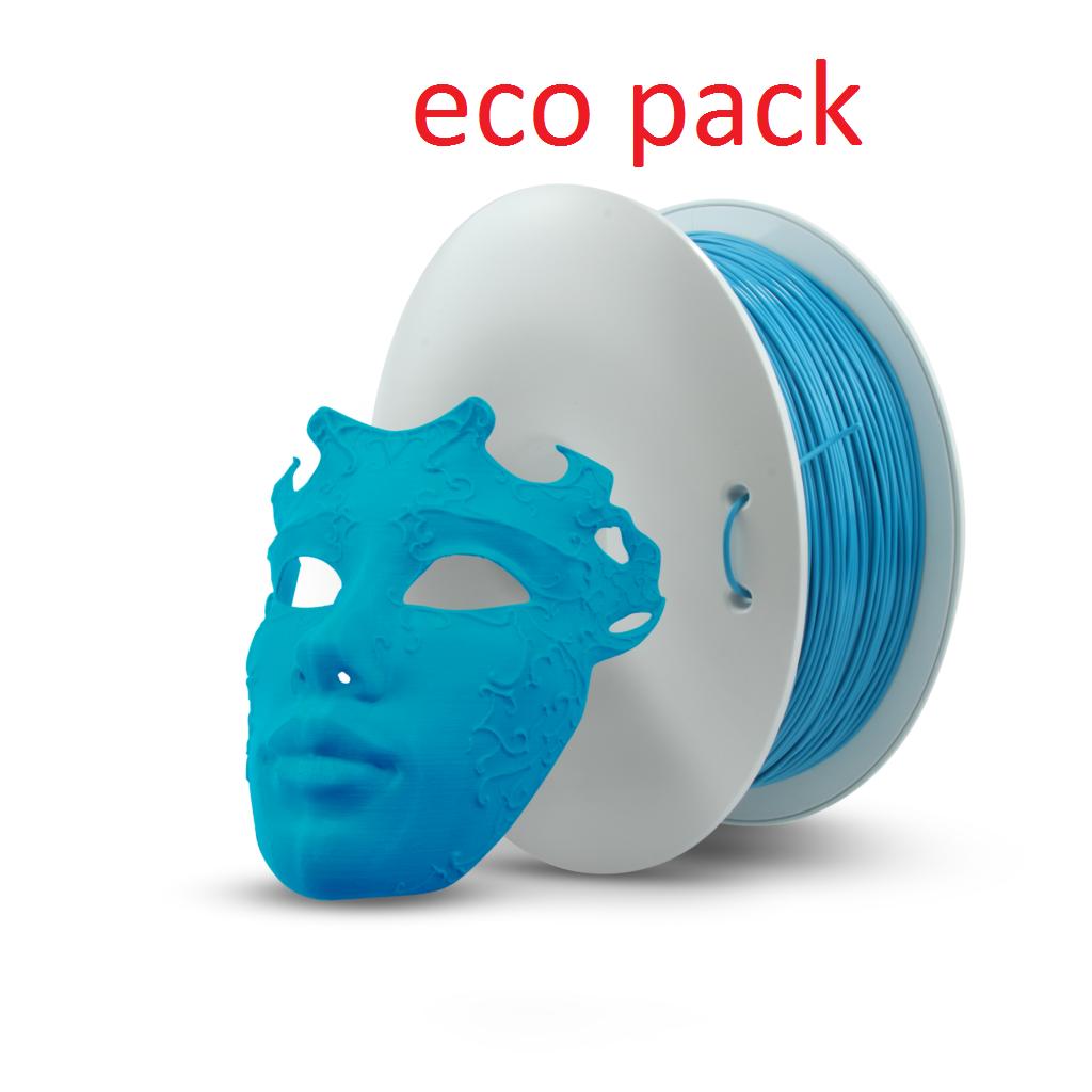 Fiberlogy HD PLA 2,55kg - eco pack