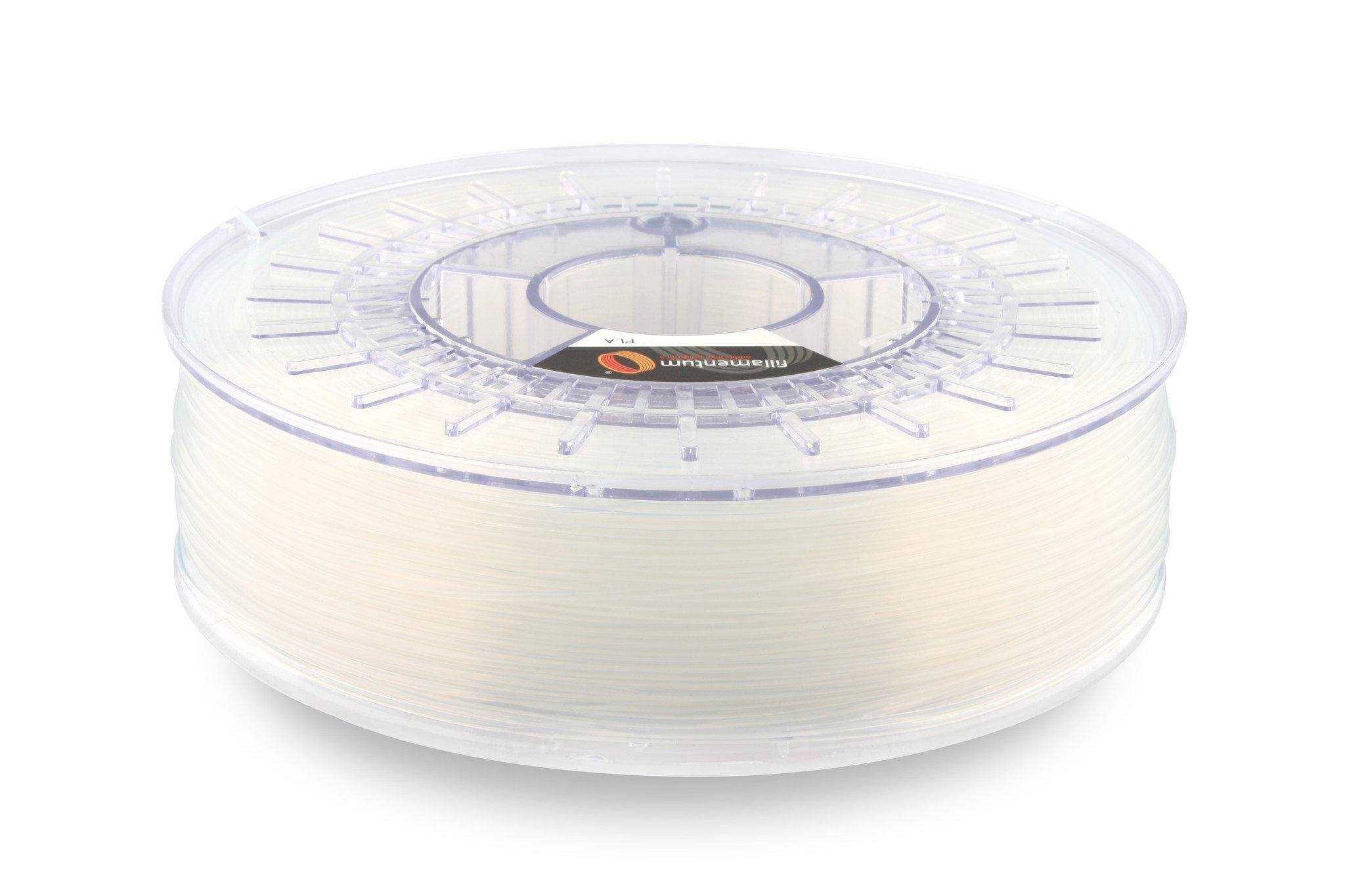 Nylon FX256 - Fillamentum