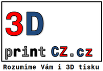 3DprintCZ