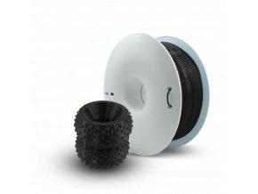 Fiberflex 30D 1,75mm - Fiberlogy