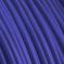 Modrá NAVY