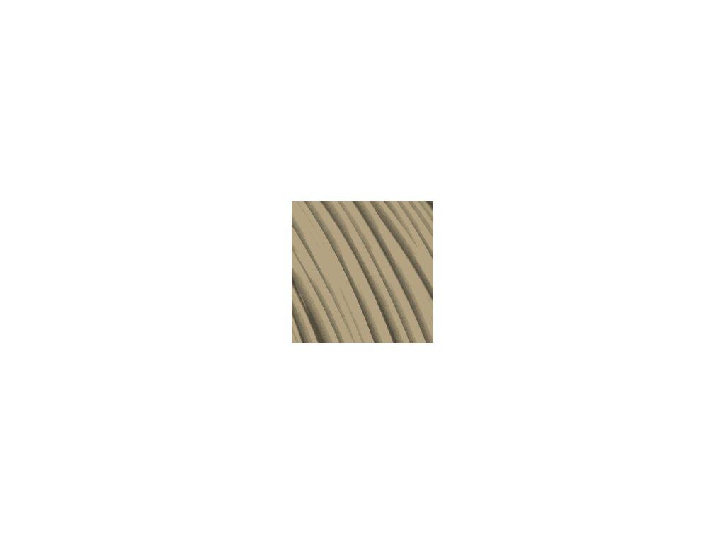 fiberwood natural min