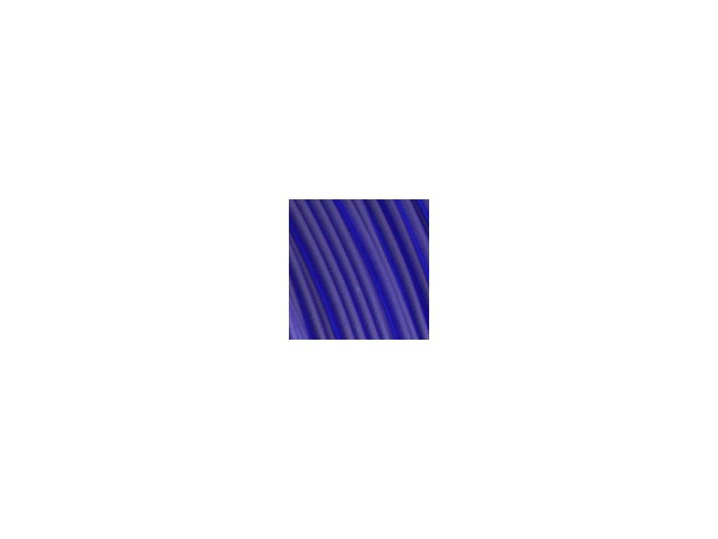 TR navy blue