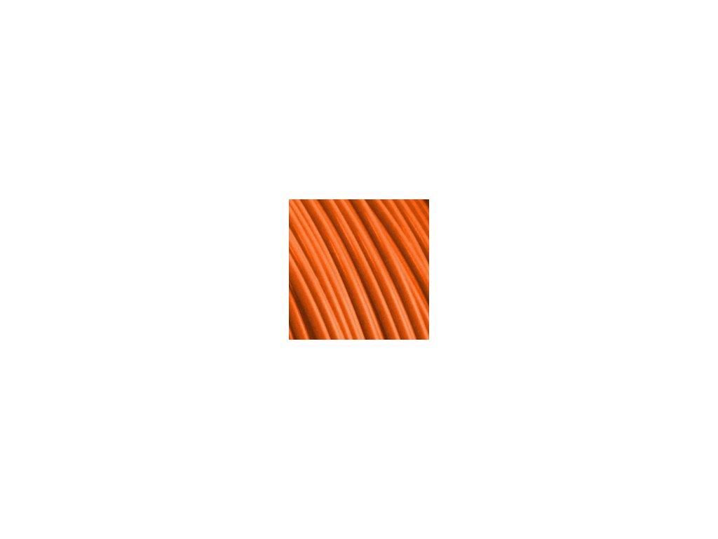 orange min