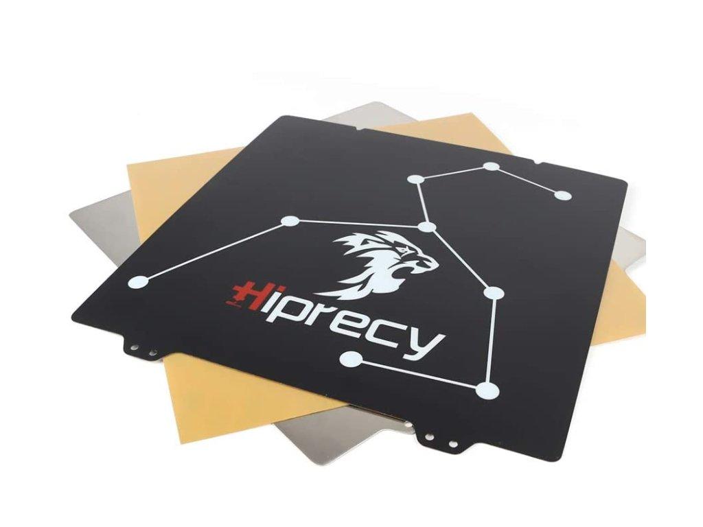 hiprecy sticker