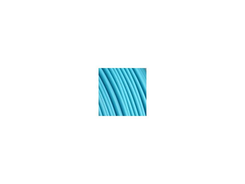 fibersilk metallic turquoise min