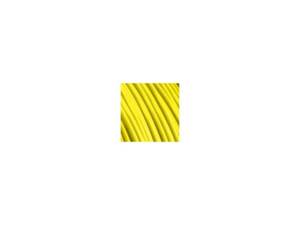 yellow min