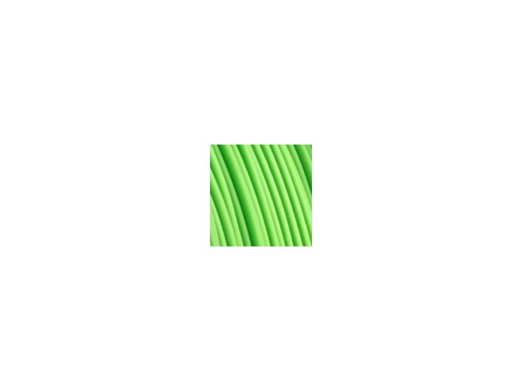 fibersilk metallic green min